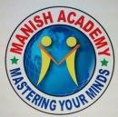 Manish Academy photo