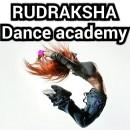 Rudraksha Dance Academy photo