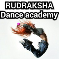 Rudraksha Dance Academy photo