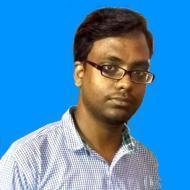 Raju Marjit BA Tuition trainer in Kolkata