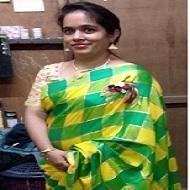 Leelavathy A. Schools Administration trainer in Chennai