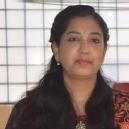Navya B. photo