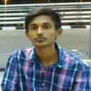 Aswin V photo