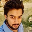 Syed Asif Mehdi photo