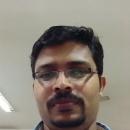 Jasir T P photo