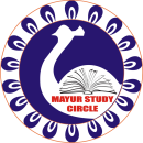 Mayur Study Circle photo
