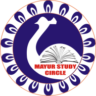 Mayur Study Circle Class I-V Tuition institute in Delhi