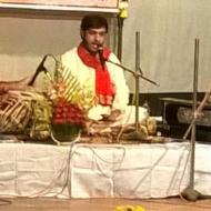 Anindya B. photo