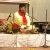 Anindya Banerjee picture