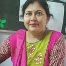 Dr.Pooja Pasrija photo