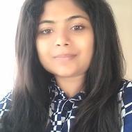 Dr. Amrita D. photo