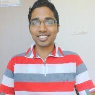 Akshay Jain Engineering Entrance trainer in Bangalore