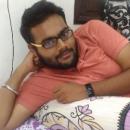 Ayush Chandore photo