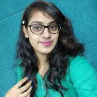 Srilekha Class I-V Tuition trainer in Hyderabad