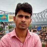 Prabhakar Kumar Sinha photo