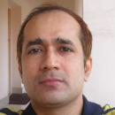Kallol Chaudhari photo