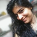Urvashi C. photo
