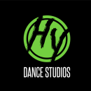 HY Dance Studios photo