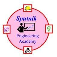 Sputnik Engineering Academy photo