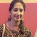 Aparna R. photo