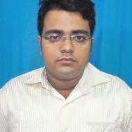 Ayan Choudhury ServiceNow trainer in Hyderabad