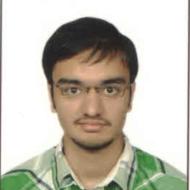 Shad Memon CA trainer in Ahmedabad