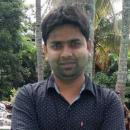 Dharmendra Kumar photo