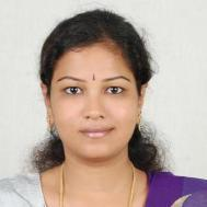 Akhila Engineering Diploma Tuition trainer in Hyderabad