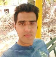 Ravi Prakash Sharma Class 11 Tuition trainer in Delhi