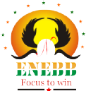 EnebbIndia Education photo