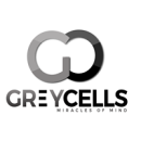 Grey Cells Technologies photo