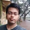 Prashant Pratap Singh photo