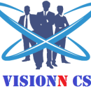 Visionn Cs Institute photo