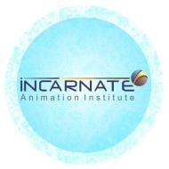 Incarnate Animation Studio photo