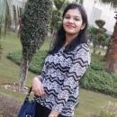 Richa Gupta photo