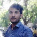 Siraj Ahamad photo