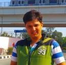 Ravi Pandit photo