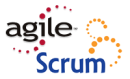 Agile Scrum photo
