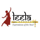 Leela, Center For Dance And Movement Therapy photo