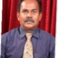 Jeevangopal UGC NET Exam trainer in Chennai