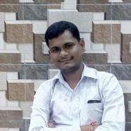 Hemant D. Prajapati Class 9 Tuition trainer in Silvassa