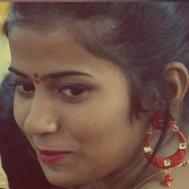 Krishna M. photo