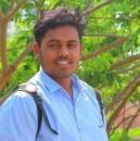 Vishnunath Ningwal photo
