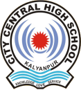 City Central High School photo
