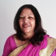 Malti D. Class 6 Tuition trainer in Ghaziabad