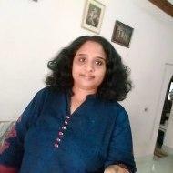 Somakala. J CLAT trainer in Chennai