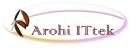 Aarohi ITtek photo