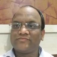 Praveen Agarwal photo
