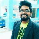 Subhranil Mitra photo
