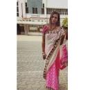 Shreya G. photo